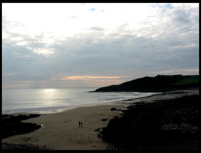 mumbles webcam archive november 2004